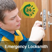 Community Locksmith Store Nashville, TN 615-510-3313